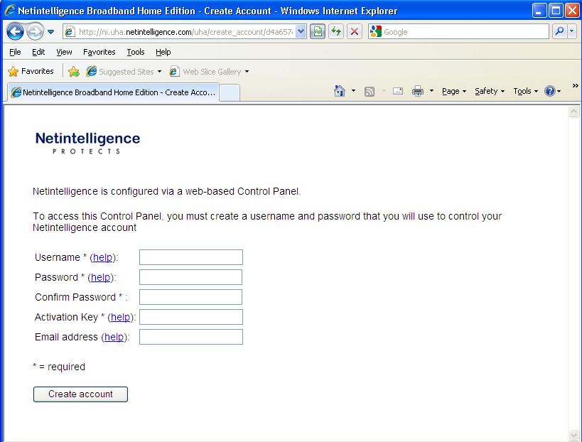 AccountCreate.PNG