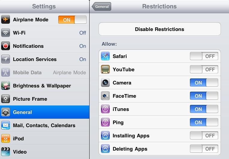 Ipad-settings-2.png