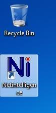 DesktopShortcut.PNG